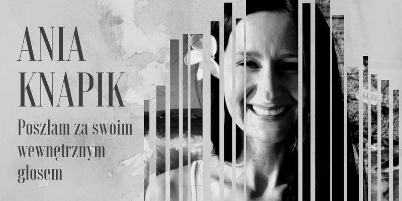 """Pisarskie Olśnienia to podcast o pisaniu, prowadzony przez Edytę Niewińską, autorkęautorkę powieści """"Kosowo"""", """"Levante"""", warsztatów, mastermindów i mentoringu pisarskiego.W tym odcinku rozmawiam z Anią Knapik o pisaniu, które jest zarazem procesem odkrywania siebie, procesem przepracowywania swoich emocji i docieraniem do wnętrza."""
